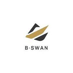 B-Swan Studio