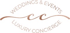 CC Weddings & Events