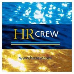 HRCrew