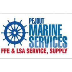 Péjout Marine Services