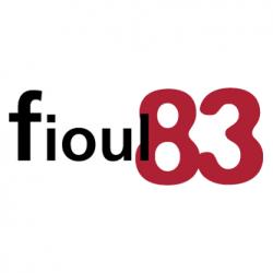 Fioul 83
