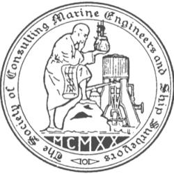 Ogden Marine Surveyors