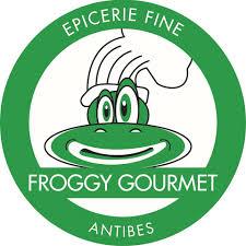 Froggy Gourmet