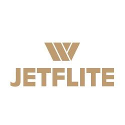 Jetflite