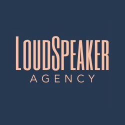 Loudspeaker Agency