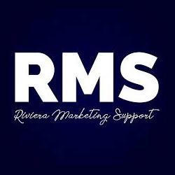 Riviera Marketing Support