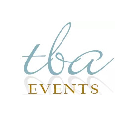 TBA Events