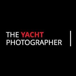 The Yacht Photographer