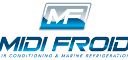 Midi Froid