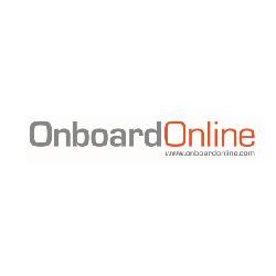 Onboard Online