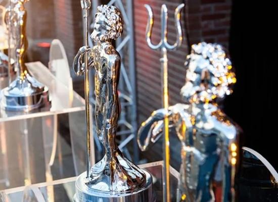 BOAT International 2020 World Superyacht Awards