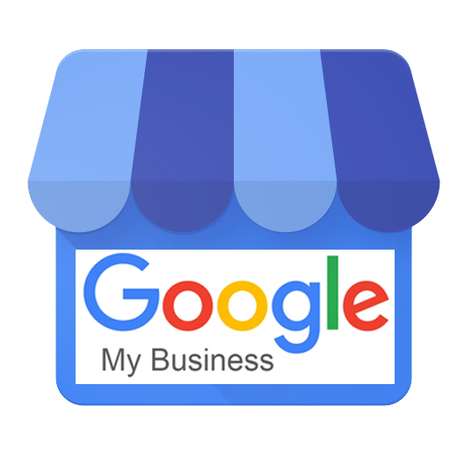 Is Google My Business worth it for yachting companies?