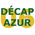 Decap Azur