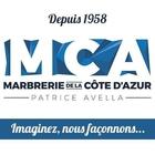Marberie de la Cote d'Azur