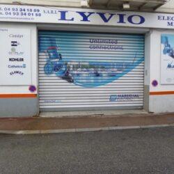 Lyvio Marine