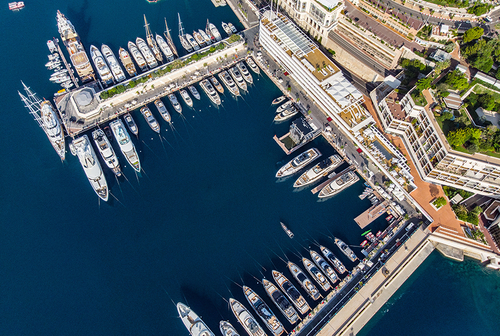 The Superyacht Academy launches first Yachting Masterclass