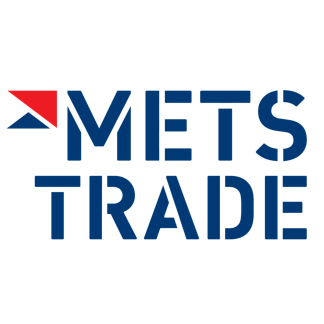 METSTRADE 2021 announces new show layout and premium online content