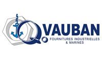 Vauban SARL / Deal Marine