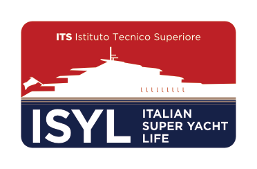 Fondazione ISYL:  Antibes Yachting invited as Guest Speaker