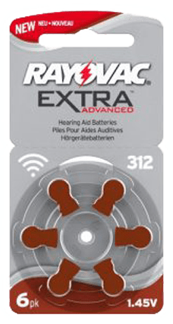 rayovac-extra-advanced-size-312/