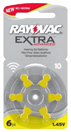 rayovac-extra-advanced-size-10