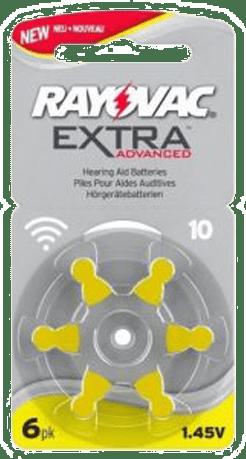 rayovac-extra-advanced-size-10