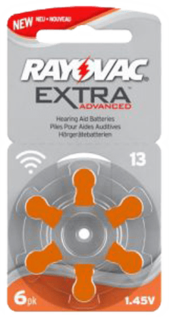 rayovac-extra-advanced-size-13