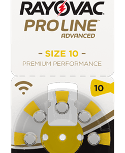 rayovac-pro-line-advanced-size-10
