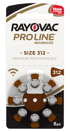 rayovac-pro-line-advanced-size-312