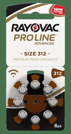 rayovac-pro-line-advanced-size-312