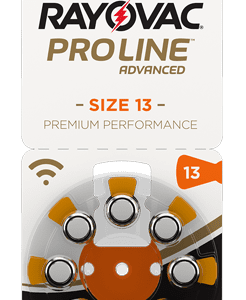 /rayovac-pro-line-advanced-size-13/