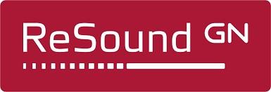 GN Hearing logo jpg