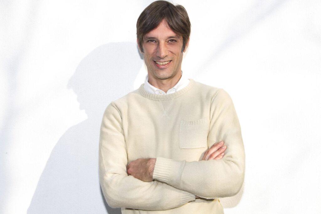 Fucibo co-founder