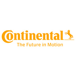 Continental   RBW Classic Electric Cars   Individually Crafted Electric Sports Cars   Powered by Continental Automotive Technology