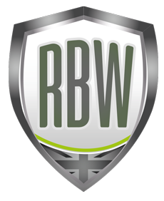 RBW Classic Electric Cars | Individually Crafted Electric Sports Cars | Powered by Continental