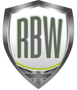 RBW Classic Electric Sports Cars | Powered by Continental Engineering