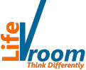 LifeVroom
