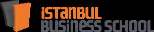 Istanbul Business School