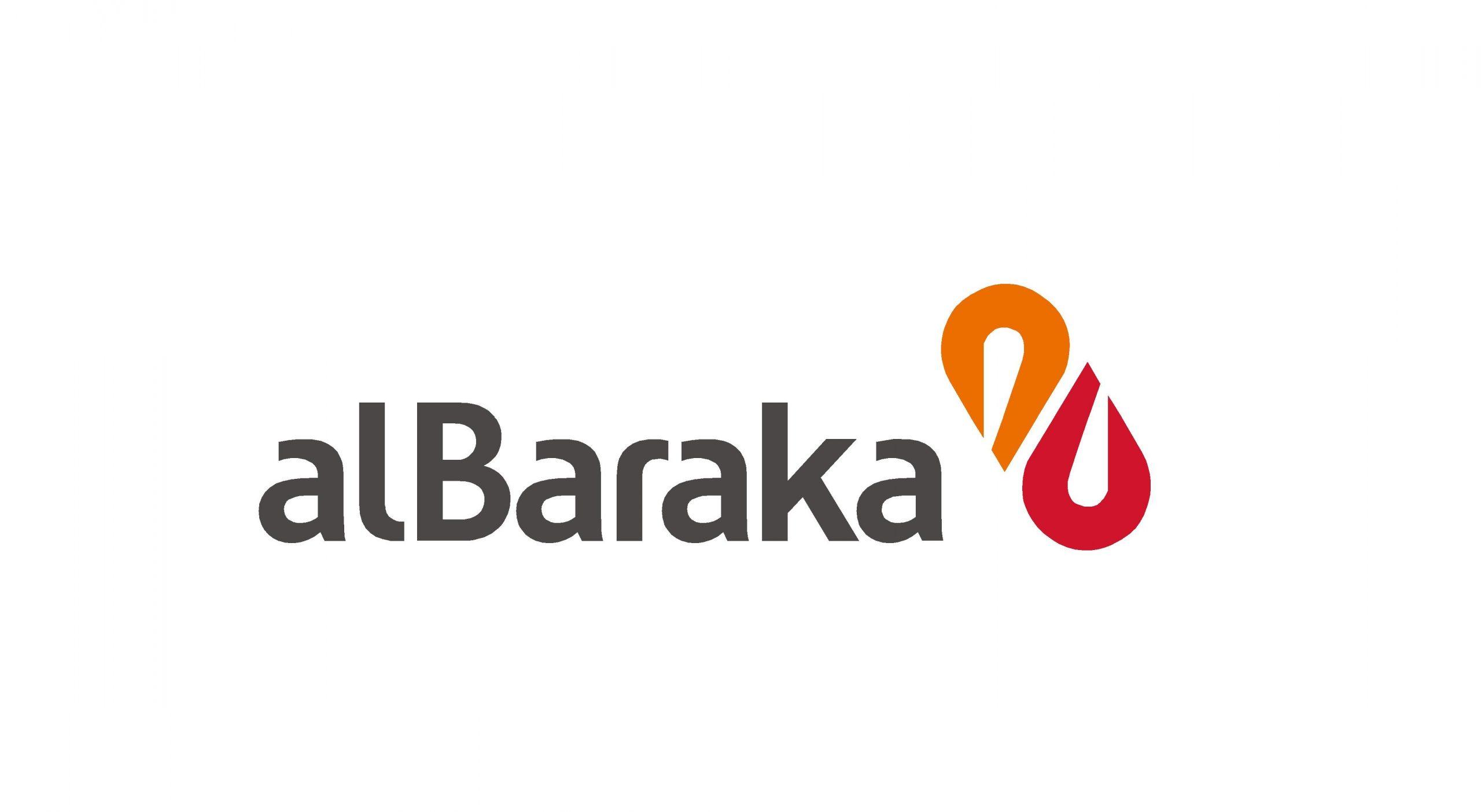 Albaraka-Türk-Logo-scaled