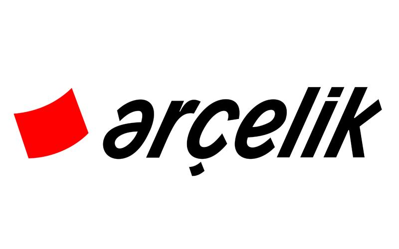 arcelik-logo-cw-cw