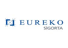 euroko sigorta logo