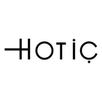 hotic_logo