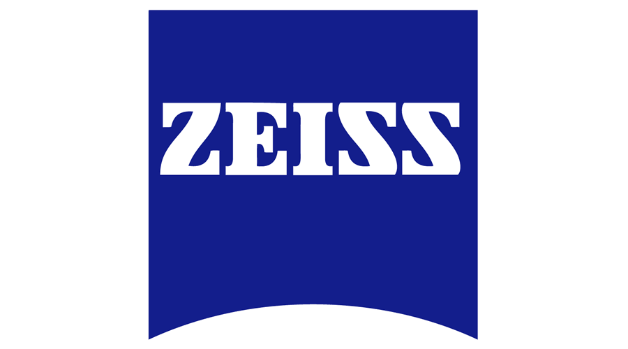 zeiss-vector-logo