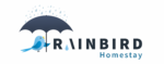 Rainbird Homestay