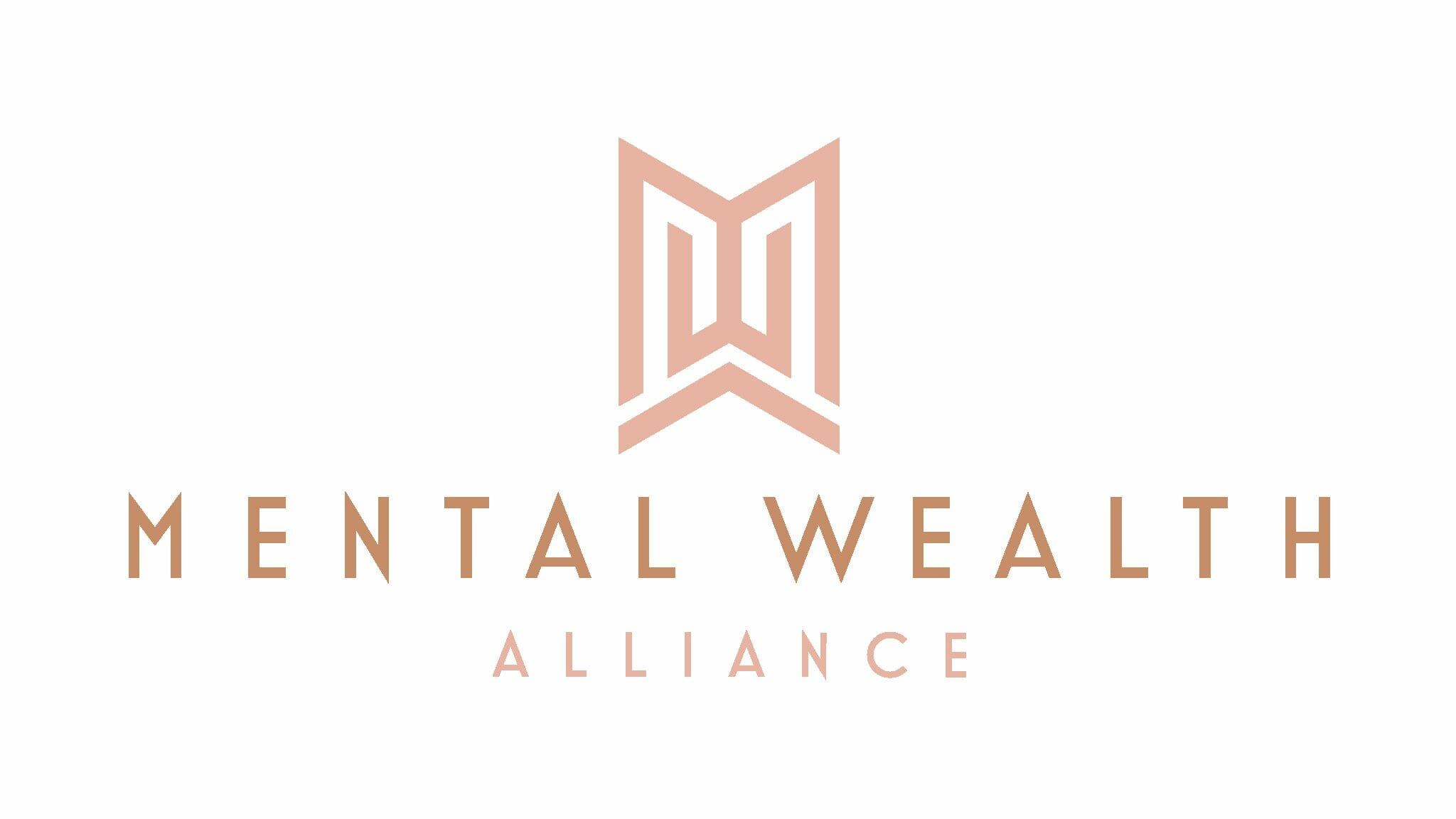 Press Release: AAKOMA to Partner with Charlamagne tha God and Mental Wealth Alliance to Honor LA Foster Youth
