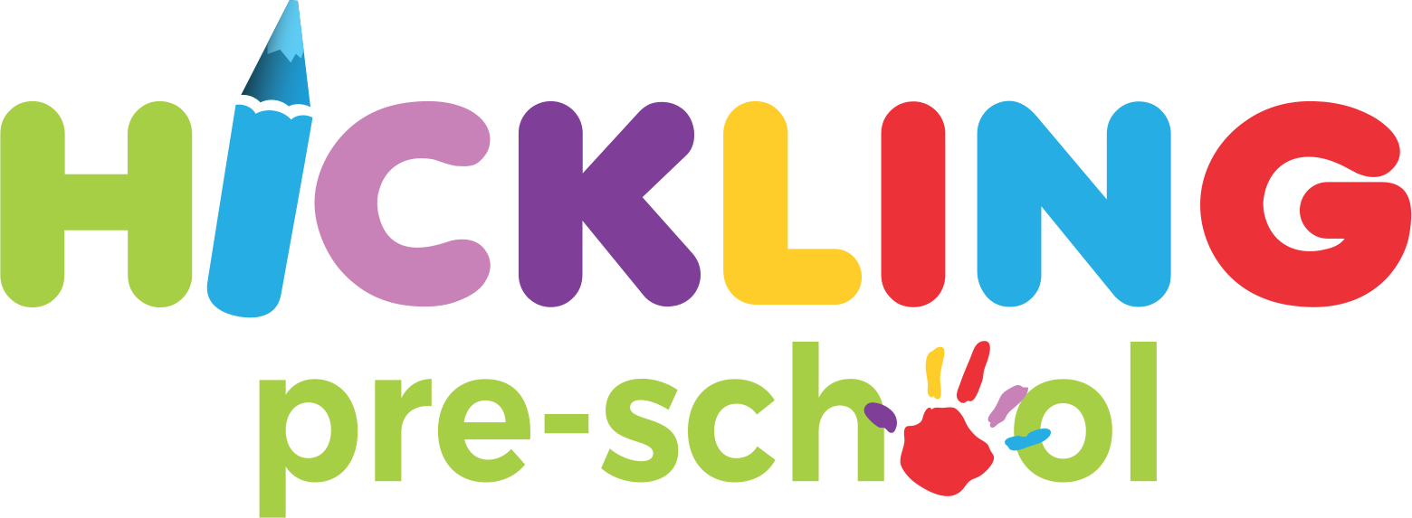 Hickling PreSchool