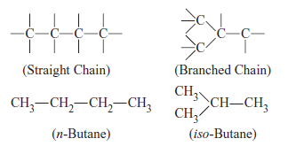 Aliphatic or open-chain compounds