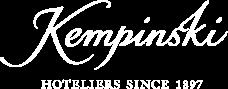 Kempinski