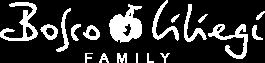 Bosco liniegi family
