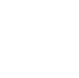 Maix Mice